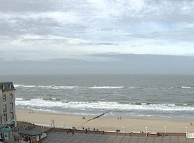 Sylt Webcam Westerland